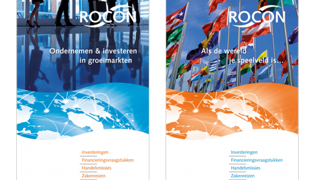 ROCON-banners-620