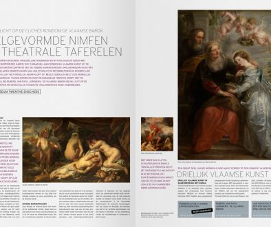 Rijksmuseum-Twenthe-coverwrap