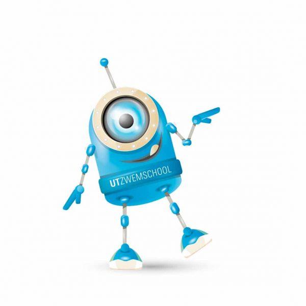 ut-zwemschool-robot-alt