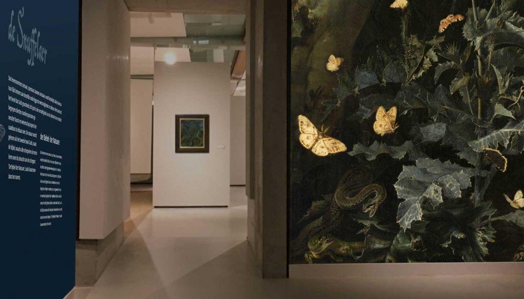 rijksmuseum-twenthe